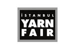 Art Istanbul 2010. Логотип выставки