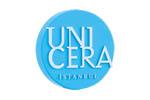 UNICERA 2020. Логотип выставки
