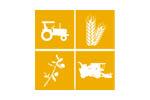 Agro Eurasia Fair 2014. Логотип выставки