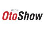 Bursa Autoshow 2018. Логотип выставки