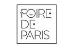 Foire de Paris 2019. Логотип выставки