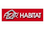 FOR HABITAT 2020. Логотип выставки