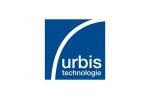 URBIS SMART CITY 2021. Логотип выставки