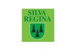 Silva Regina 2022. Логотип выставки