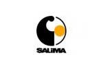 SALIMA 2020. Логотип выставки