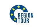 REGIONTOUR 2021. Логотип выставки