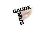 Gaudeamus 2021. Логотип выставки