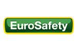 EuroSafety 2020. Логотип выставки