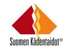 Finnish Craft & Design 2021. Логотип выставки