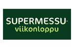 Super Fair 2021. Логотип выставки