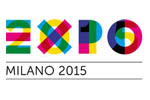 Expo 2015. Логотип выставки