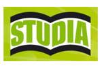 Studia 2019. Логотип выставки