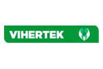 ParkTec 2017. Логотип выставки
