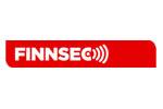 FinnSec 2021. Логотип выставки