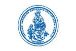 The Finnish Dental Congress and Exhibition 2020. Логотип выставки