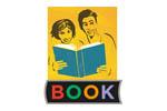 Helsinki Book Fair 2020. Логотип выставки