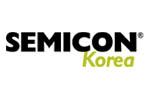 SEMICON Korea 2020. Логотип выставки