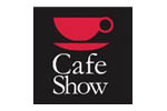 Seoul International Cafe Show 2021. Логотип выставки