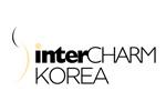 InterCHARM Korea 2021. Логотип выставки