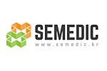 SEMEDIC 2019. Логотип выставки