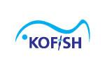 KoFish 2019. Логотип выставки