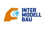 InterModellbau 2020. Логотип выставки