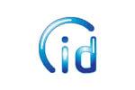 ID Ost 2014. Логотип выставки