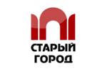 Новогодняя 2017. Логотип выставки