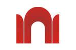 Ярмарка Российских товаропроизводителей 2013. Логотип выставки