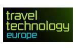 Travel Technology Show 2016. Логотип выставки
