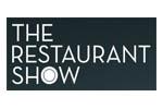 Restaurant Show 2020. Логотип выставки