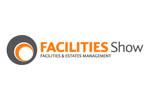 Facilities Show 2020. Логотип выставки
