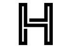 Hotelympia 2020. Логотип выставки