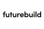 Futurebuild 2021. Логотип выставки