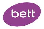Bett Show 2020. Логотип выставки