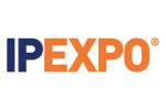 IP EXPO 2021. Логотип выставки