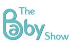 The Baby Show - London 2020. Логотип выставки