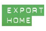 Export Home 2017. Логотип выставки