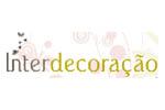IDF by InterDecoracao 2020. Логотип выставки