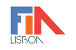 Fia Lisboa 2019. Логотип выставки