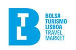 BTL 2021. Логотип выставки
