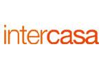 InterCasa 2020. Логотип выставки