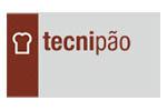 Tecnipao 2020. Логотип выставки