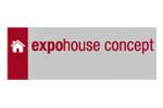 Expo House Concept 2014. Логотип выставки