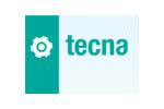 Tecna 2014. Логотип выставки