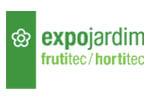 ExpoJardim 2020. Логотип выставки