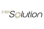 InterSolution 2022. Логотип выставки
