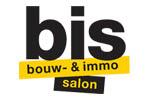 Bis-Immosfeer 2021. Логотип выставки