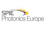 SPIE Europe Photonics 2014. Логотип выставки