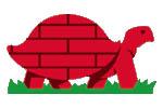 Batibouw 2020. Логотип выставки